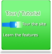Tour/Tutorial: Tour the Site, Learn the Features